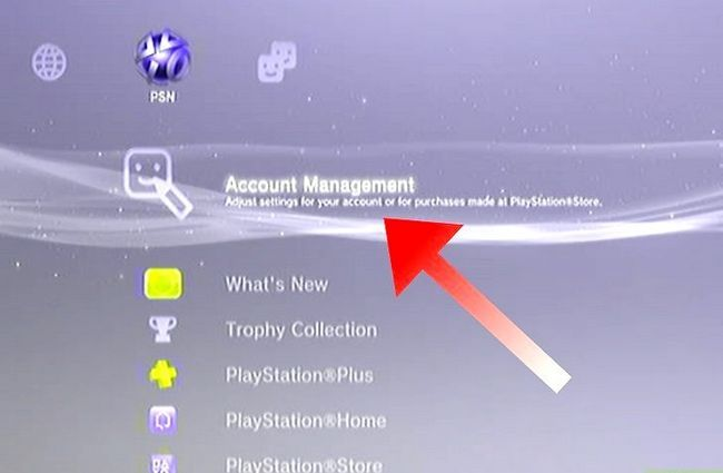 Imagen titulada Add Money to Your PSN Account Step 3
