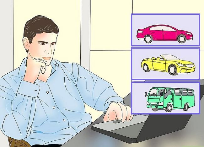 Imagen titulada Sell Your Car Privately Step 1