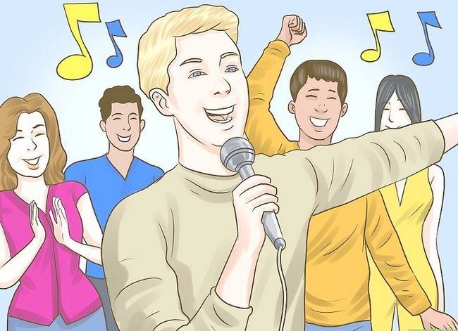 Imagen titulada Make Sure Your Party Guests Have a Good Time Step 12
