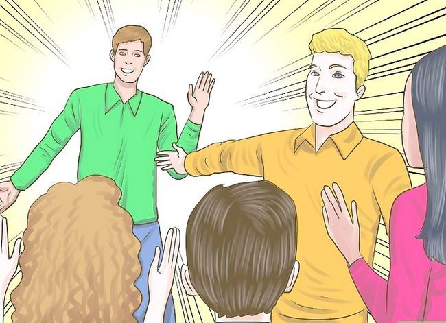 Imagen titulada Make Sure Your Party Guests Have a Good Time Step 14