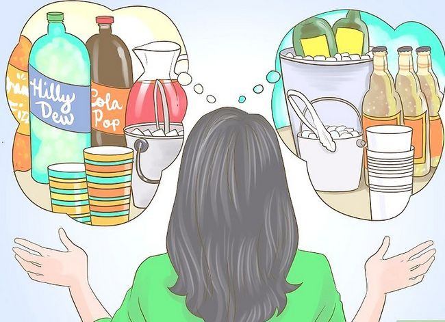 Imagen titulada Make Sure Your Party Guests Have a Good Time Step 5