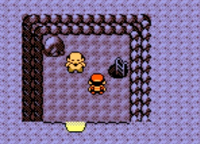 Imagen titulada Get to Pewter City in Pokemon Silver Step 11