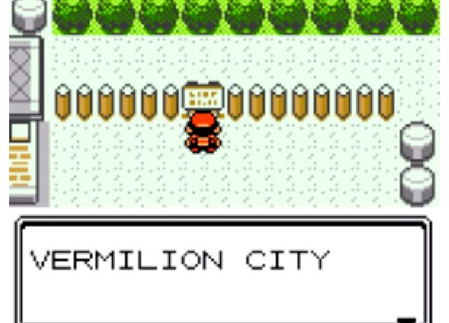 Imagen titulada Get to Pewter City in Pokemon Silver Step 3