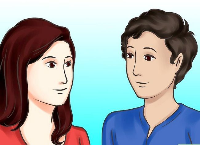 Imagen titulada Ask Your Girlfriend to Hold Hands Step 4